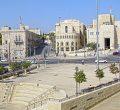אבחון דידקטי בירושלים