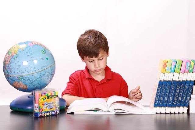 אבחון פסיכודידקטי לקויות למידה